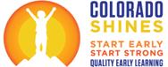 colorado-shines
